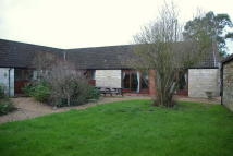 Barn Conversion for sale in Leigh Grove...