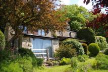 property for sale in Murhill, Limpley Stoke, BA2