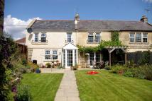 property for sale in Winsley Road, BRADFORD-ON-AVON, BA15