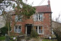 2 bedroom Detached property in The Midlands, Holt, BA14