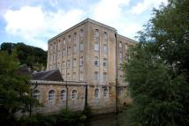 Apartment for sale in Abbey Mill...
