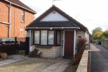 2 bedroom Detached Bungalow for sale in The Common, Holt, BA14