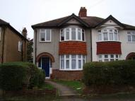 property to rent in West Ewell