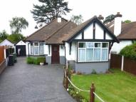 4 bed Detached Bungalow for sale in Worcester Park