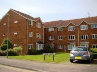 1 bed Apartment for sale in Worcester Park