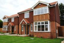 3 bed Detached property in Tolworth