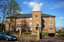 Apartment for sale in Worcester Park