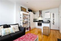 2 bed Flat in Colston Road, East Sheen...