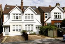 4 bed semi detached property for sale in Deanhill Road...