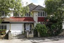 7 bed property for sale in York Avenue, East Sheen...