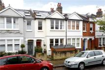 4 bedroom Terraced property for sale in Grosvenor Avenue...