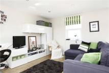 Flat for sale in Upper Richmond Road West...