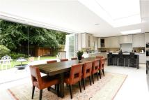 5 bed Detached house for sale in York Avenue, East Sheen...