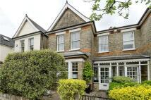 4 bedroom property for sale in Carlton Road, East Sheen...
