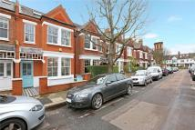 5 bedroom Terraced house for sale in Howgate Road, East Sheen...