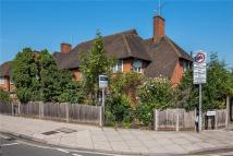 5 bedroom semi detached property for sale in Upper Richmond Road West...