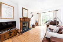 4 bed semi detached property for sale in Clydesdale Gardens...