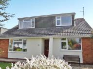 Detached Bungalow in Squarey Close, Downton