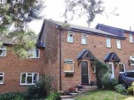 2 bedroom Terraced property for sale in Priory Close, Alderbury