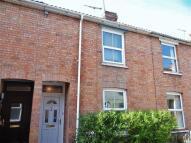 2 bedroom Terraced house for sale in Riverside, Wilton