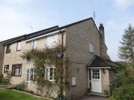 4 bed semi detached property for sale in Brook Close, Tisbury