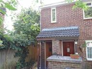 1 bedroom Apartment for sale in Avon Drive, Alderbury