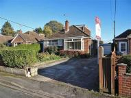 3 bedroom Detached Bungalow for sale in **ATTRACTIVE BUNGALOW...