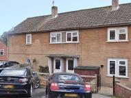 3 bed Terraced home for sale in **BRILLIANT FIRST TIME...