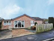 3 bed Detached Bungalow in St Georges Road...