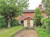 4 bedroom Terraced home for sale in Old Blandford Road...