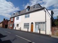 1 bedroom Ground Flat for sale in The Borough, Downton