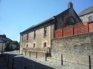 Town House for sale in 12 Church Hill, Paisley...
