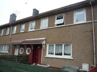 3 bedroom Terraced property in Marnock Terrace, Paisley...