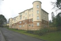 Apartment for sale in Flat 0/12 Silver Birch...