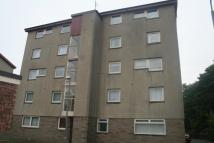 Studio flat for sale in 137/2 George Street...