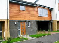 2 bedroom Mews in Laymoor Avenue, Renfrew...