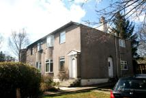 Flat in 59 Highcroft Avenue...