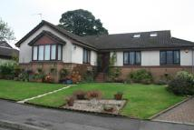 4 bed Detached property for sale in Wrightlands Crescent...