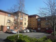 Flat for sale in 34 Laighpark View...