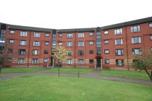 2 bed Flat for sale in Ayr Street, Glasgow, G21
