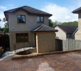 3 bed Detached property for sale in Whitburn Road, Bathgate...
