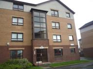 Ground Flat in Caledonia Court, Paisley...