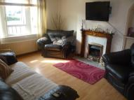 Ground Flat for sale in Hallside Street, Howwood...