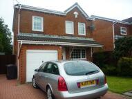 Detached property for sale in Woodlands Crescent...