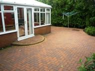 Detached property for sale in Woodlands Crescent...