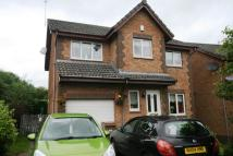 4 bed Detached home for sale in Lounsdale Avenue...
