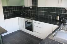 2 bed Terraced property for sale in Hillview Road...