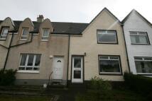 2 bed Terraced property for sale in Willow Avenue, Elderslie...