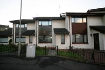 2 bed Terraced house in  2 Loudon Gardens...