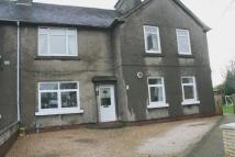 Flat for sale in East Avenue, Renfrew...